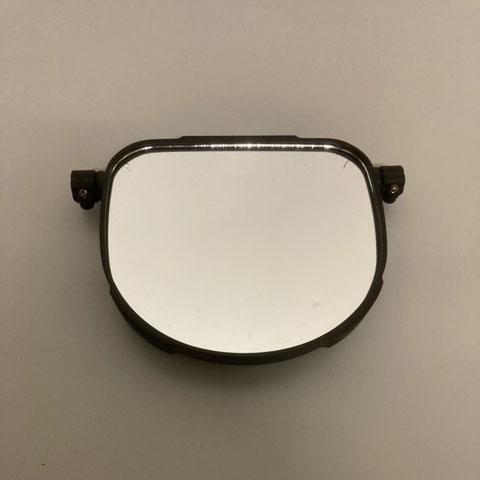 Sidespejl